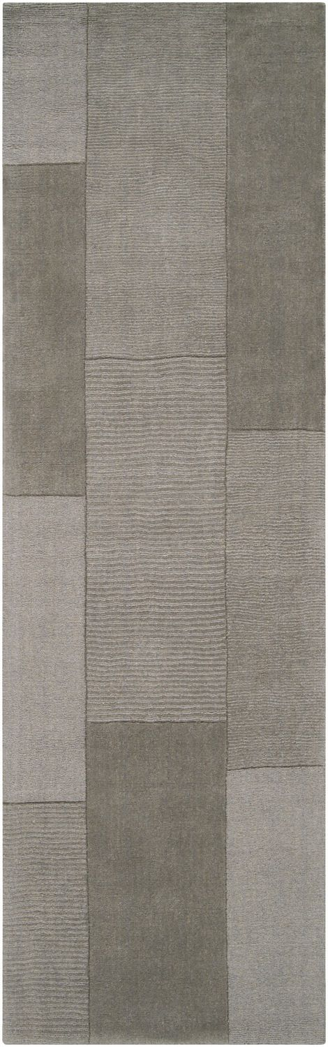 surya bristol contemporary area rug collection