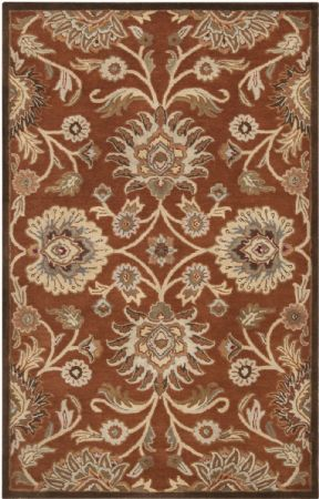 RugPal Contemporary Corinne Area Rug Collection