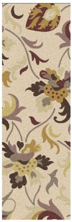 Surya Country & Floral Centennial Area Rug Collection