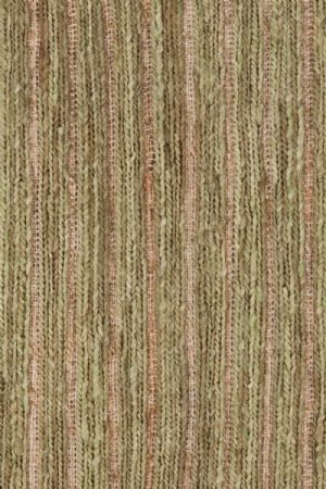 RugPal Natural Fiber Denver Area Rug Collection