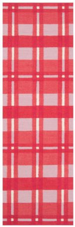 RugPal Contemporary Holly Area Rug Collection