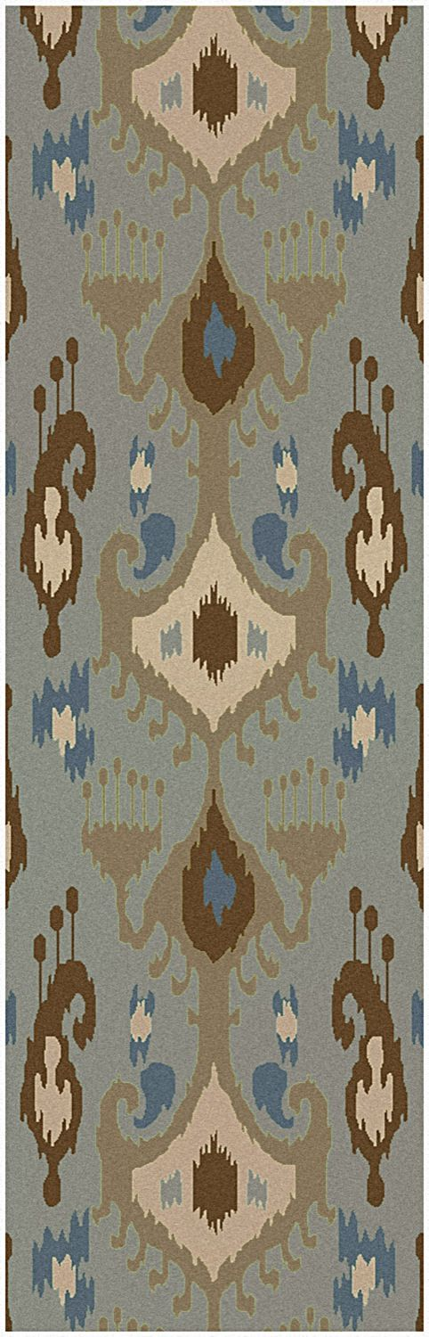surya matmi transitional area rug collection