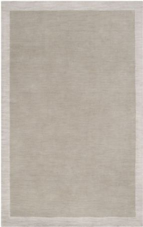 RugPal Contemporary Morrison Area Rug Collection