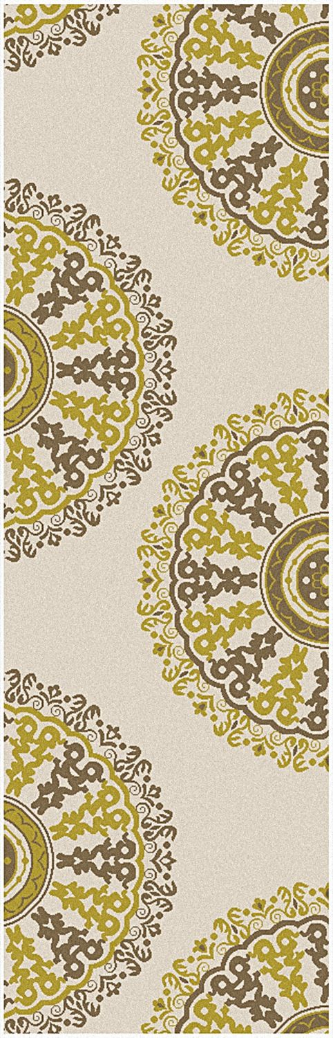 surya naya transitional area rug collection