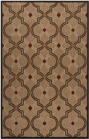 RugPal Indoor/Outdoor Peony Area Rug Collection