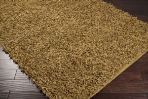 Surya Natural Fiber Quito Area Rug Collection