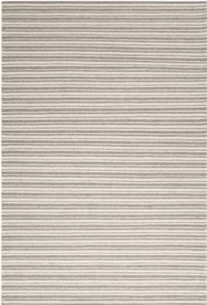 RugPal Contemporary Bhavin Area Rug Collection