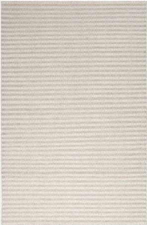 Surya Contemporary Ravena Area Rug Collection