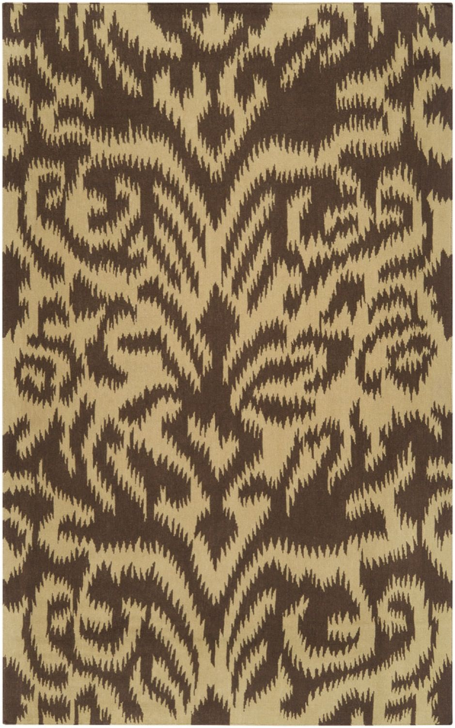 surya sag harbor contemporary area rug collection