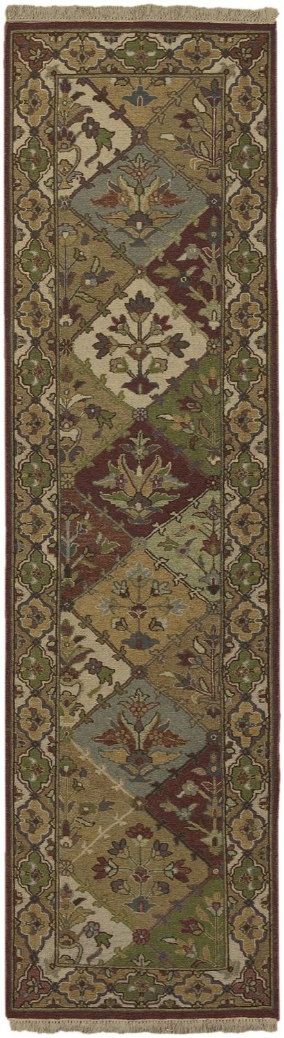 surya soumek traditional area rug collection
