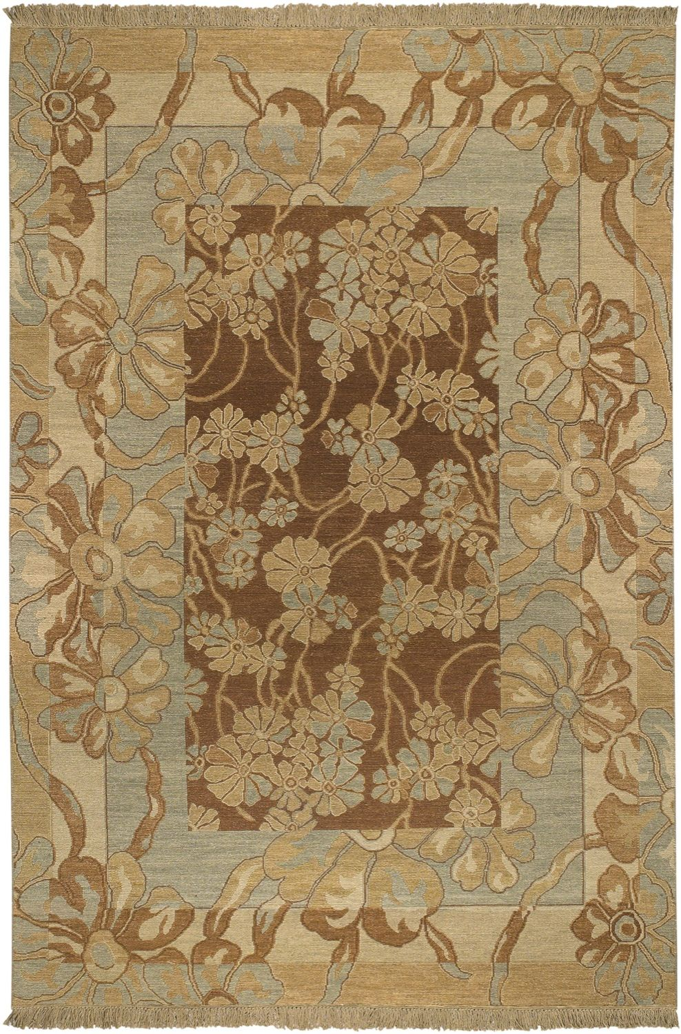 Surya Sonoma Transitional Area Rug Collection Rugpal Com