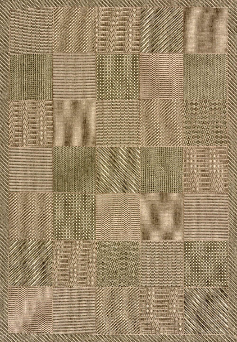 united weavers solarium contemporary area rug collection