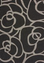 United Weavers Country & Floral Solarium Collection Area Rug Collection