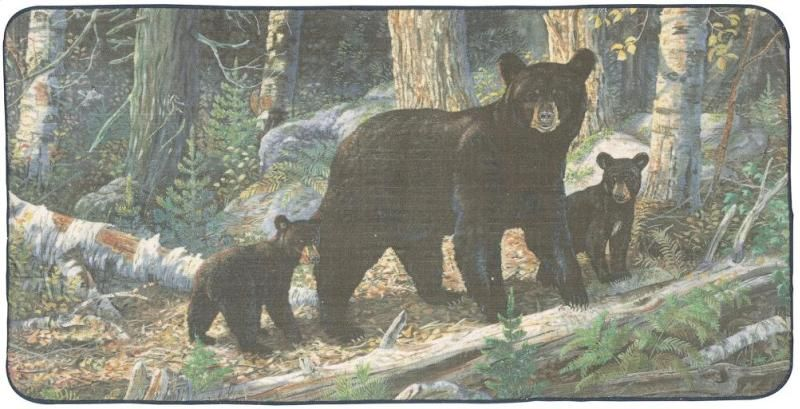 united weavers snapshots animal inspirations area rug collection
