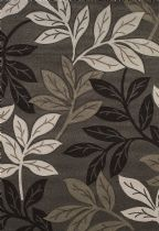 United Weavers Country & Floral Townshend Collection Area Rug Collection