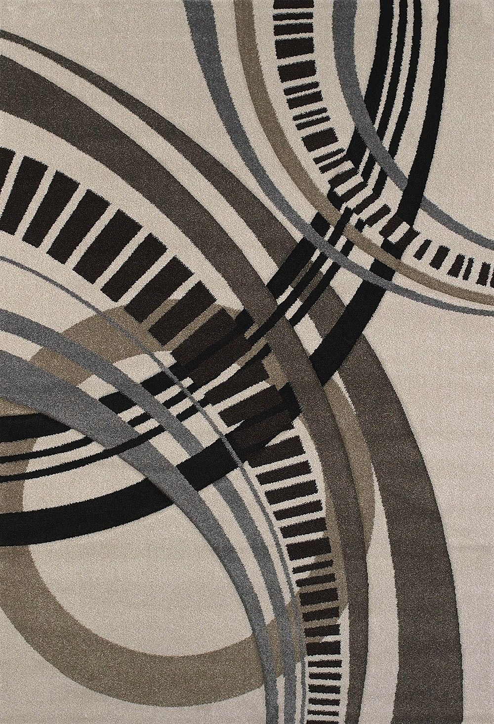 united weavers townshend contemporary area rug collection