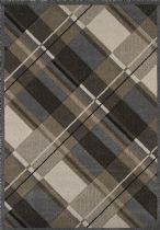 United Weavers Contemporary Townshend Collection Area Rug Collection