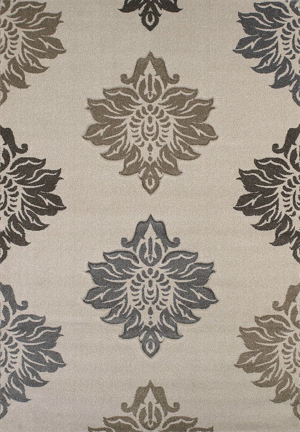 united weavers townshend country & floral area rug collection