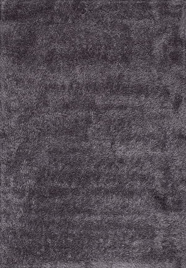 united weavers cassidy shag area rug collection
