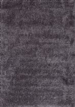United Weavers Shag Cassidy Area Rug Collection