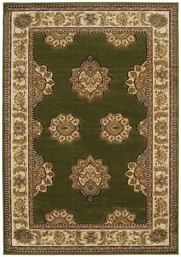 united weavers contours traditional area rug collection