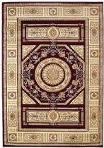 United Weavers Traditional Contours Area Rug Collection