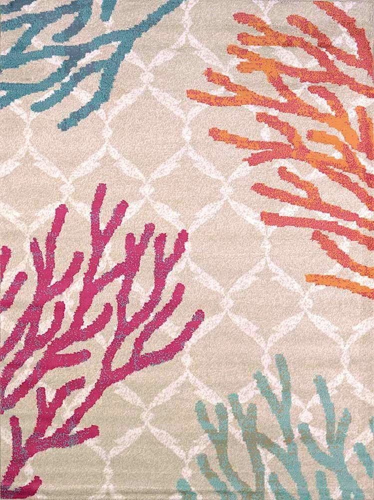 united weavers regional conecepts country & floral area rug collection