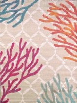 United Weavers Country & Floral Regional Conecepts Area Rug Collection