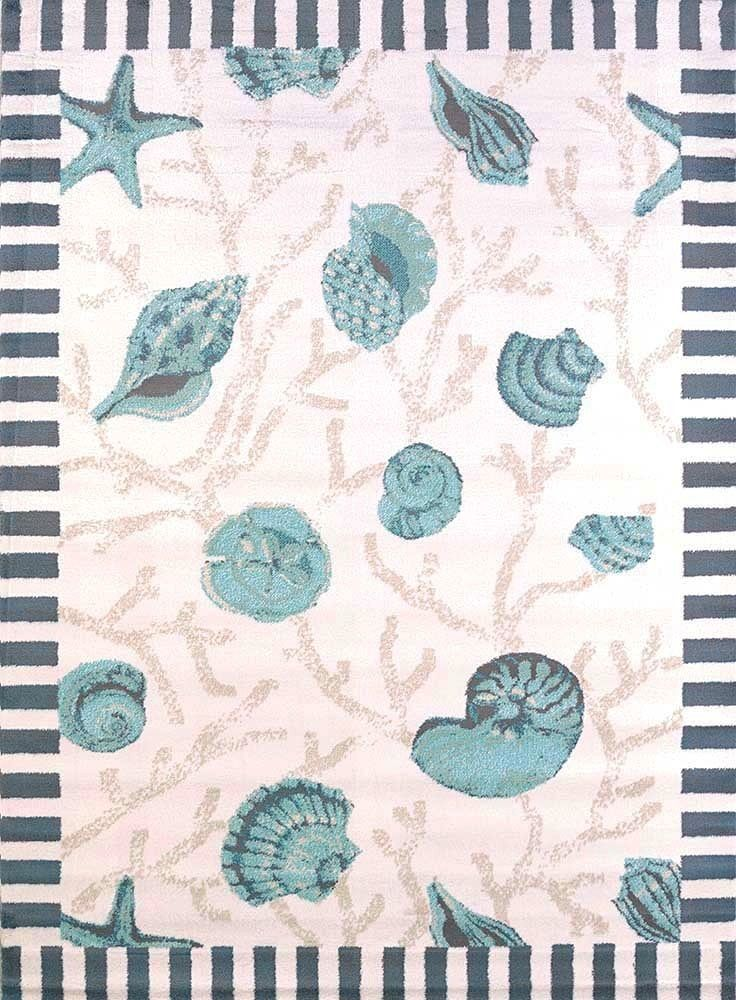 united weavers regional conecepts contemporary area rug collection