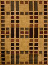 United Weavers Contemporary Urban Galleries Area Rug Collection