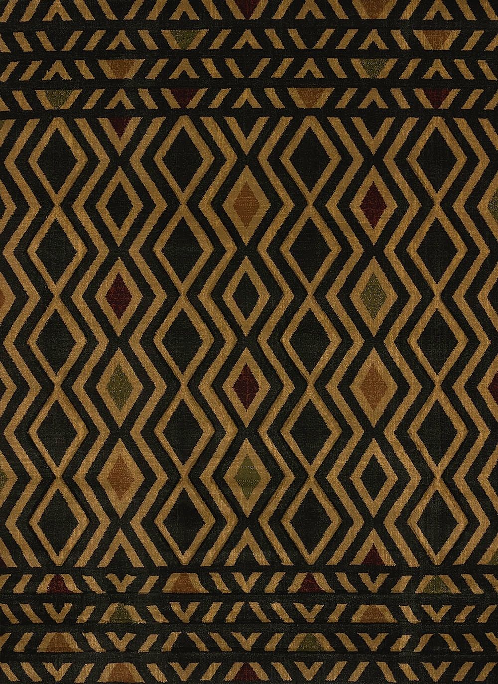 united weavers urban galleries transitional area rug collection