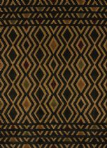 United Weavers Transitional Urban Galleries Area Rug Collection