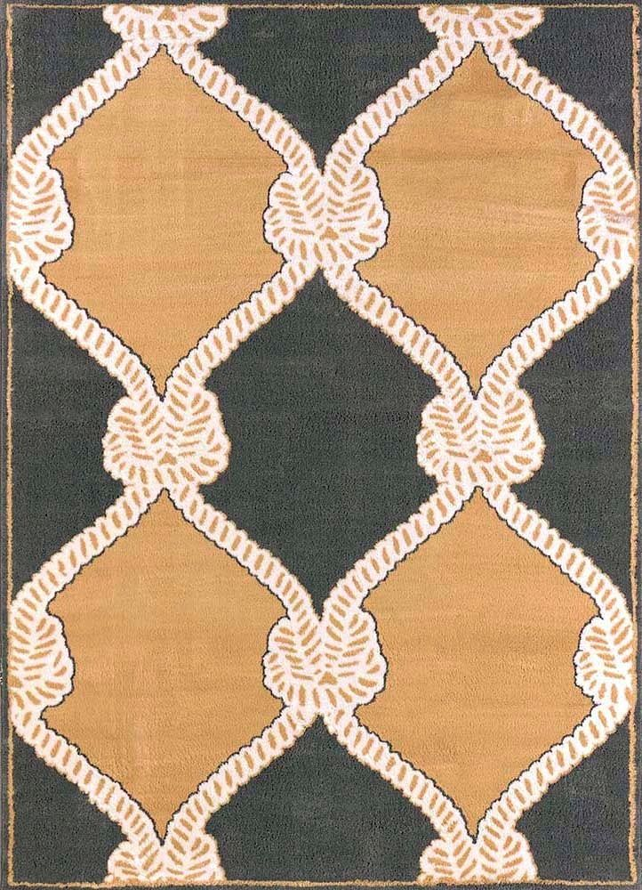 united weavers modern textures contemporary area rug collection