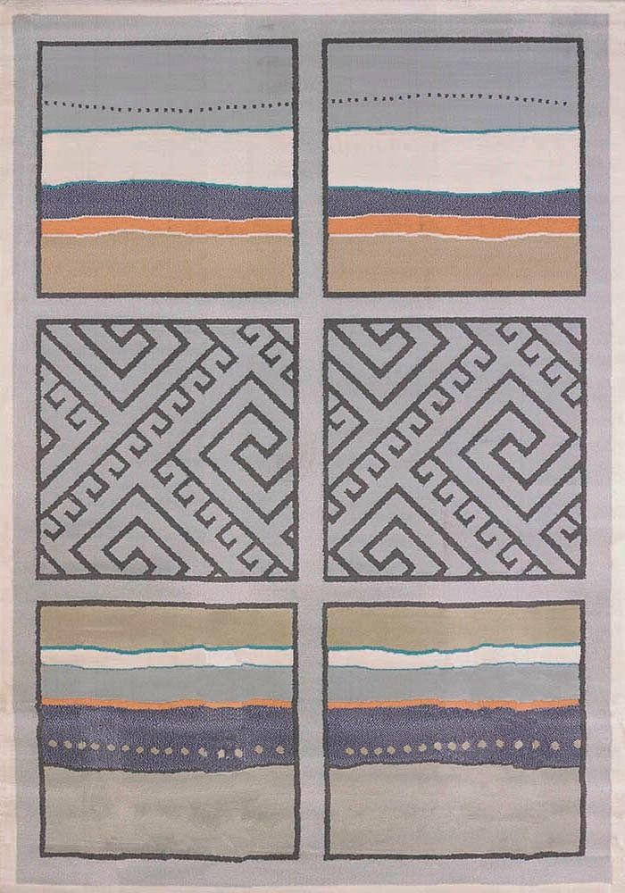 united weavers marquee contemporary area rug collection