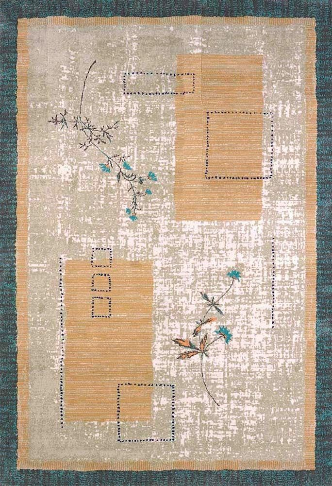 united weavers marquee country & floral area rug collection