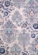 United Weavers Country & Floral Marquee Area Rug Collection