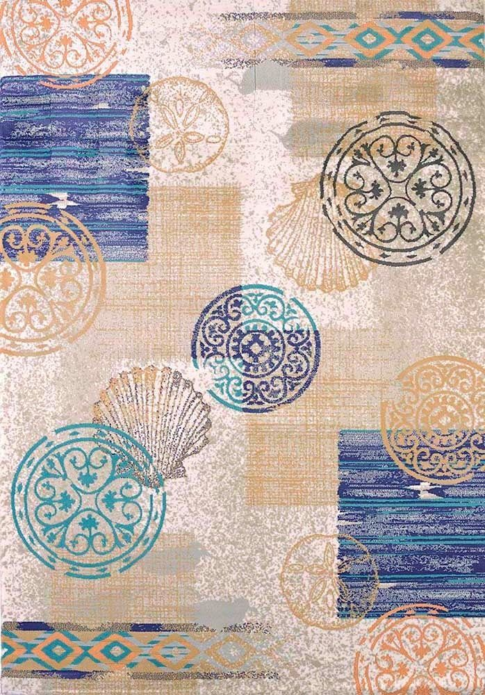 united weavers designer marquee contemporary area rug collection