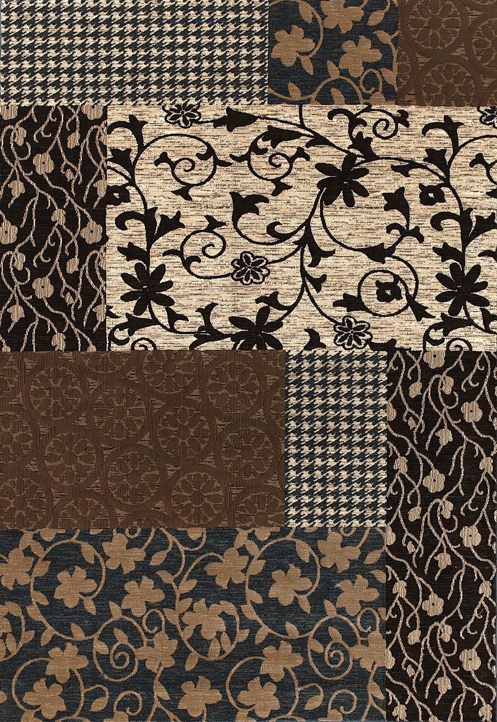 united weavers shelby contemporary area rug collection