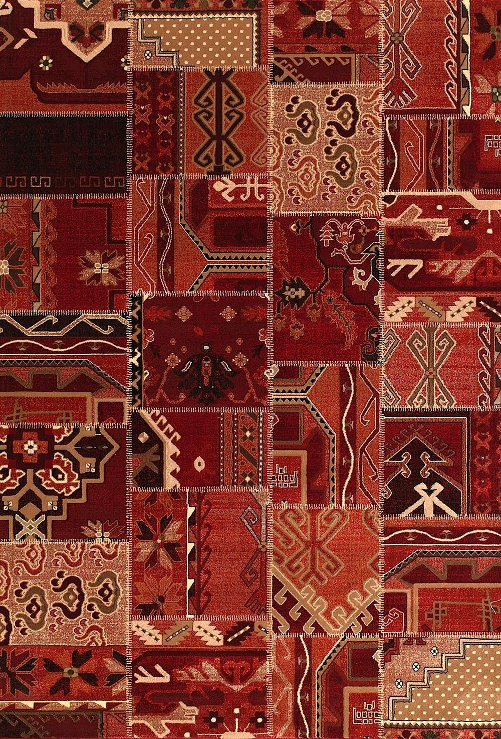 united weavers shelby transitional area rug collection