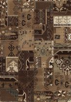 United Weavers Transitional Shelby Collection Area Rug Collection