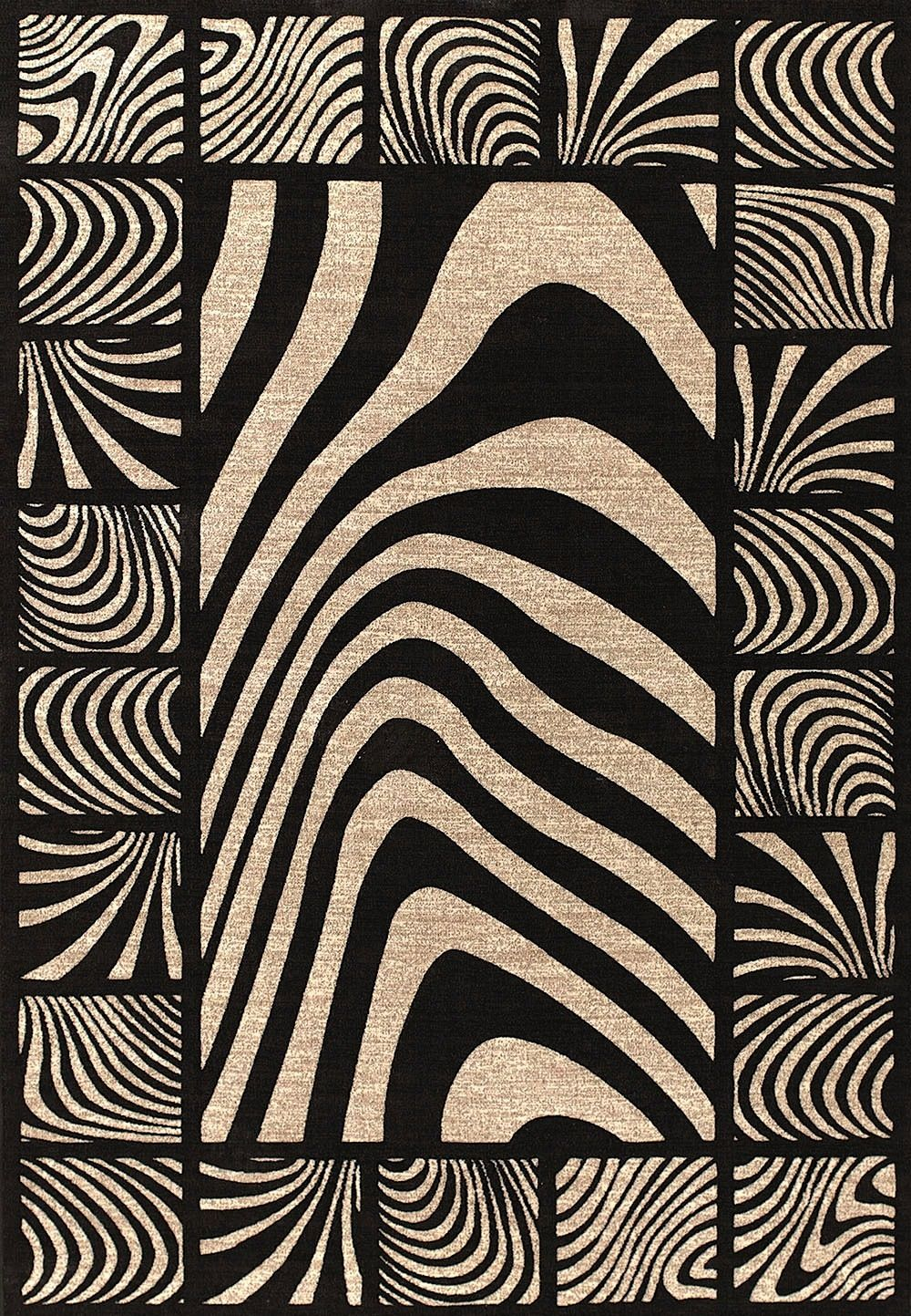 united weavers shelby animal inspirations area rug collection