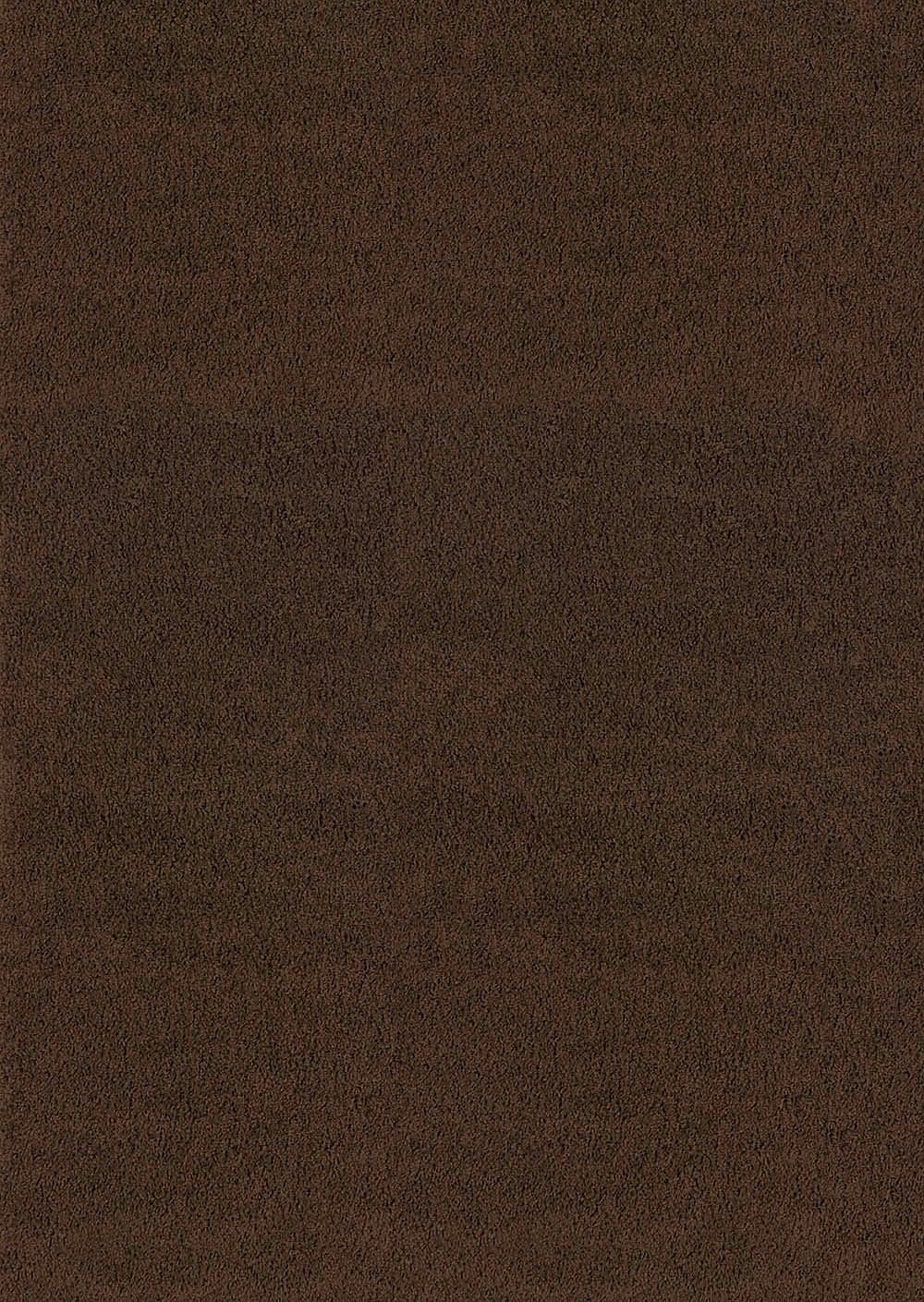 united weavers aria solid/striped area rug collection