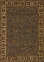 United Weavers Traditional Affinity Area Rug Collection