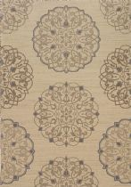 United Weavers Country & Floral Subtleties Area Rug Collection