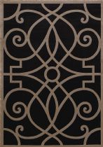 United Weavers Contemporary Subtleties Area Rug Collection