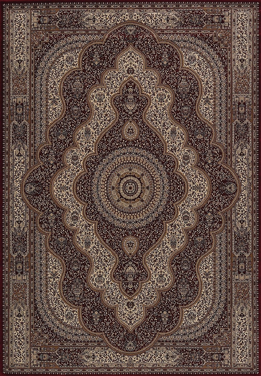 united weavers subtleties traditional area rug collection
