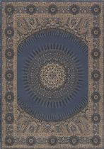 United Weavers Traditional Subtleties Area Rug Collection