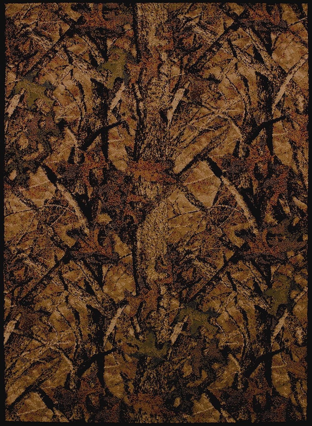 united weavers tt affinity southwestern/lodge area rug collection
