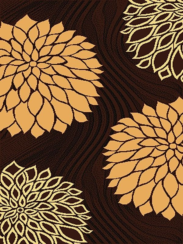 united weavers savannah country & floral area rug collection