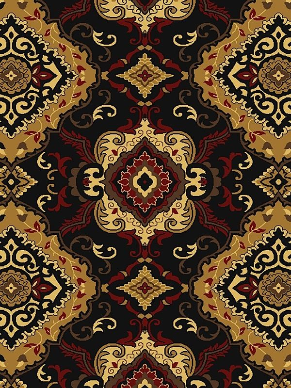 united weavers savannah traditional area rug collection